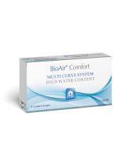 BioAir Comfort 1 sztuka