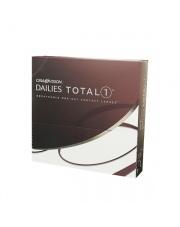 Dailies Total 1  90 szt.
