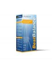 Horien BestBalance 120ml